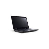 Acer emachines E625