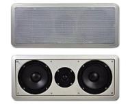 Acoustic Audio CC-6