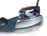 Black & Decker Metal Iron, The Classic