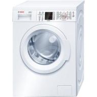 Bosch WAS 24460