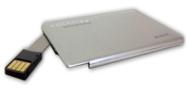Clickfree Traveler SSD