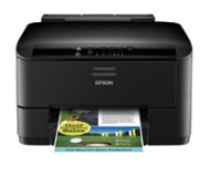 Epson WorkForce Pro WP-4020 Color Inkjet Wireless Printer