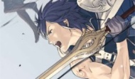 Fire Emblem Awakening (PS3)