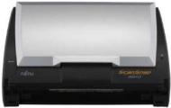 Fujitsu ScanSnap S510
