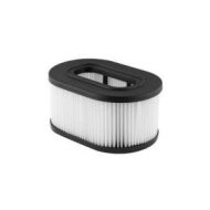 Hoover 40130050 Allergen Replacement Filter