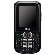 LG 500G (Net10)