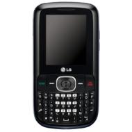 LG 500G (Net10)