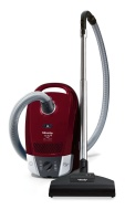 Miele S6220 Cat & Dog