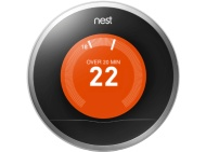 Nest Learning Thermostat T2 (2nd Gen, 2012)