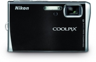 Nikon Coolpix S52c