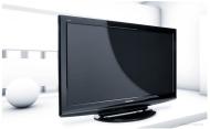 """Panasonic TX-PX10 Series Plasma TV ( 25"""", 28"""", 29"""", 32"""", 42"""" )"""