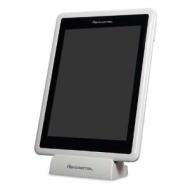 Pandigital R7T40WWHF1 Novel 7 4GB Touchscreen Android eReader w/ Wifi