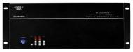 Pyle PT8000CH audio amplifier
