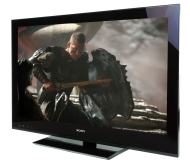 "Sony KDL-NX700 Series LCD TV (40"", 46"")"