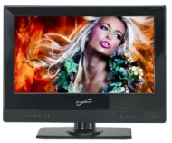 Supersonic SC-1311 LED TV