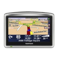 TomTom One XL GB Traffic