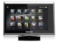 Toshiba PX1530U Journ.e Touch