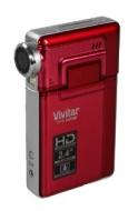 Vivitar DVR985HD