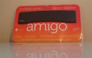 Aq Amigo
