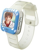 Aigo F029 digital video wristwatch