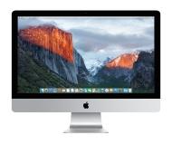 Apple iMac 27-inch Retina 5K, Mid & Late 2015 (MK462, MK472, MK482, MF885, Z0QW)