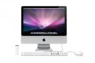 iMac 24in 2.8GHz