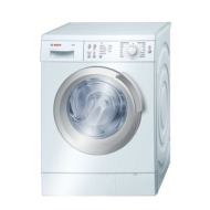 Bosch 3.9 cu. ft. Electric Vented Dryer - WTV76100