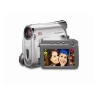 Canon ZR600