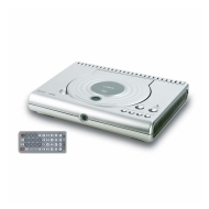 Coby DVD-207
