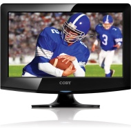 Coby TF-TV 1513 / 1913