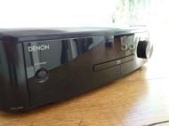 Denon S 5BD CARA
