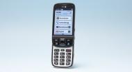 Doro PhoneEasy 740