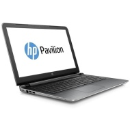 HP 15-ab208na