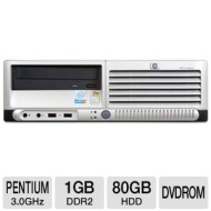 HP T76-21001
