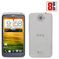 HTC One V 8Gb Gray WiFi Android Unlocked GSM QuadBand 3G Cell Phone