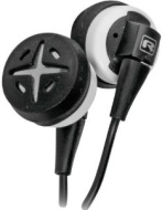 Haier VHP10 Vibration Headphones (Discontinued by Manufacturer)