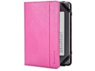 Marware Atlas Kindle Hülle, pink (geeignet für Kindle Paperwhite, Kindle und Kindle Touch)