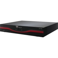 Night Owl LTE-DVR8