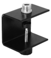 On Stage TM03 Table Microphone Clamp