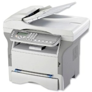 Philips MFD6050W Mono Multifunction Laser Printer Ref 288135387