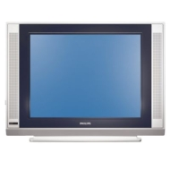 "Philips PT5507 Series TV (21"",29"")"