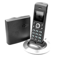 RTX Dualphone 4088 Skype AND Landline Phone