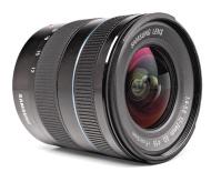 Samsung 12-24mm F4-5.6 ED