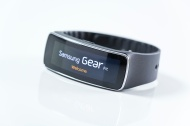 Samsung Galaxy Gear Fit / SM-R3500