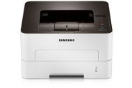 Samsung M2825DW 28PPM Mono Laser Printer