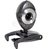 Smarteye 1.3 Megapixel Webcam