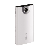 Sony Bloggie MHS-FS1