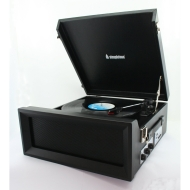Steepletone SRP1 Record Player