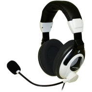 Turtle Beach EAR Force X11