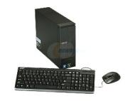 Acer AX1420-UR10P (PT.SG9P2.003)